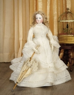 1870parasol doll17