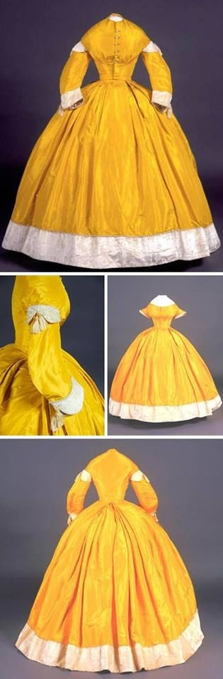 1861-ball-gown