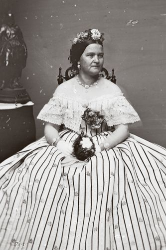 1865gown