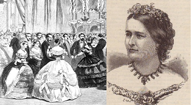 at-her-husbands-1861-inaugural-ball-mary-todd-lincoln-danced-the-quadrille-with-stephen-douglas-the-man-her-husband-beat-for-the-presidency