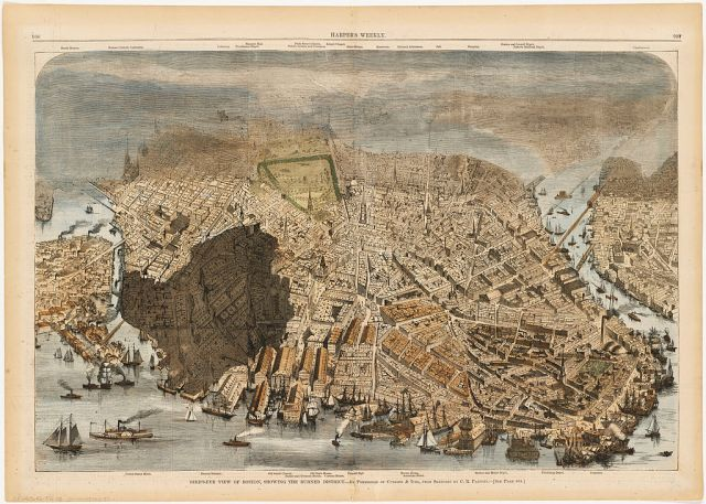 1024px-Bird's-eye_view_of_Boston,_showing_the_burned_district_01