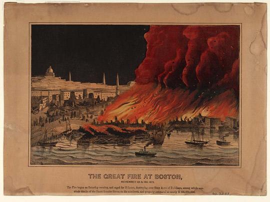 1872_BostonFire_byHaskell_Allen_NMAH2003-24860